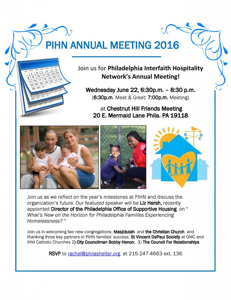 Annual Meeting 2016 Flyer-page-001