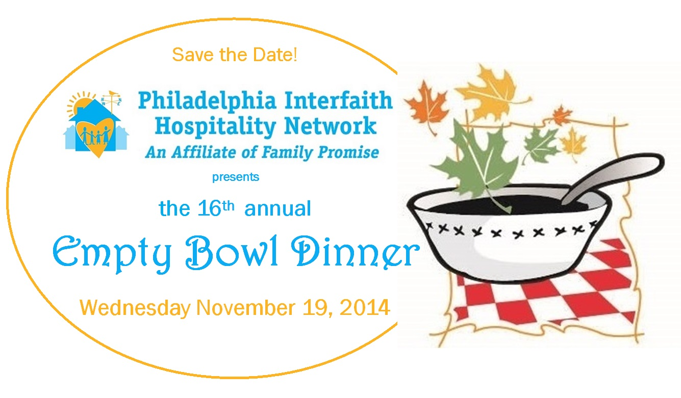 2014 EBD Save the Date