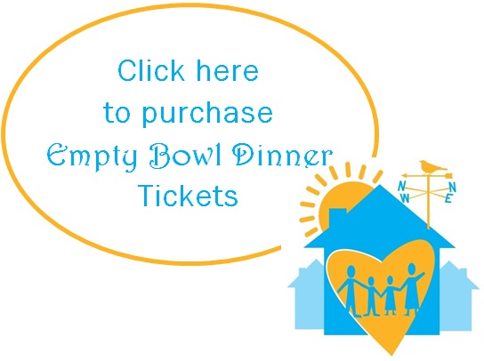 EBD 2014 Purchase Tickets Here 2