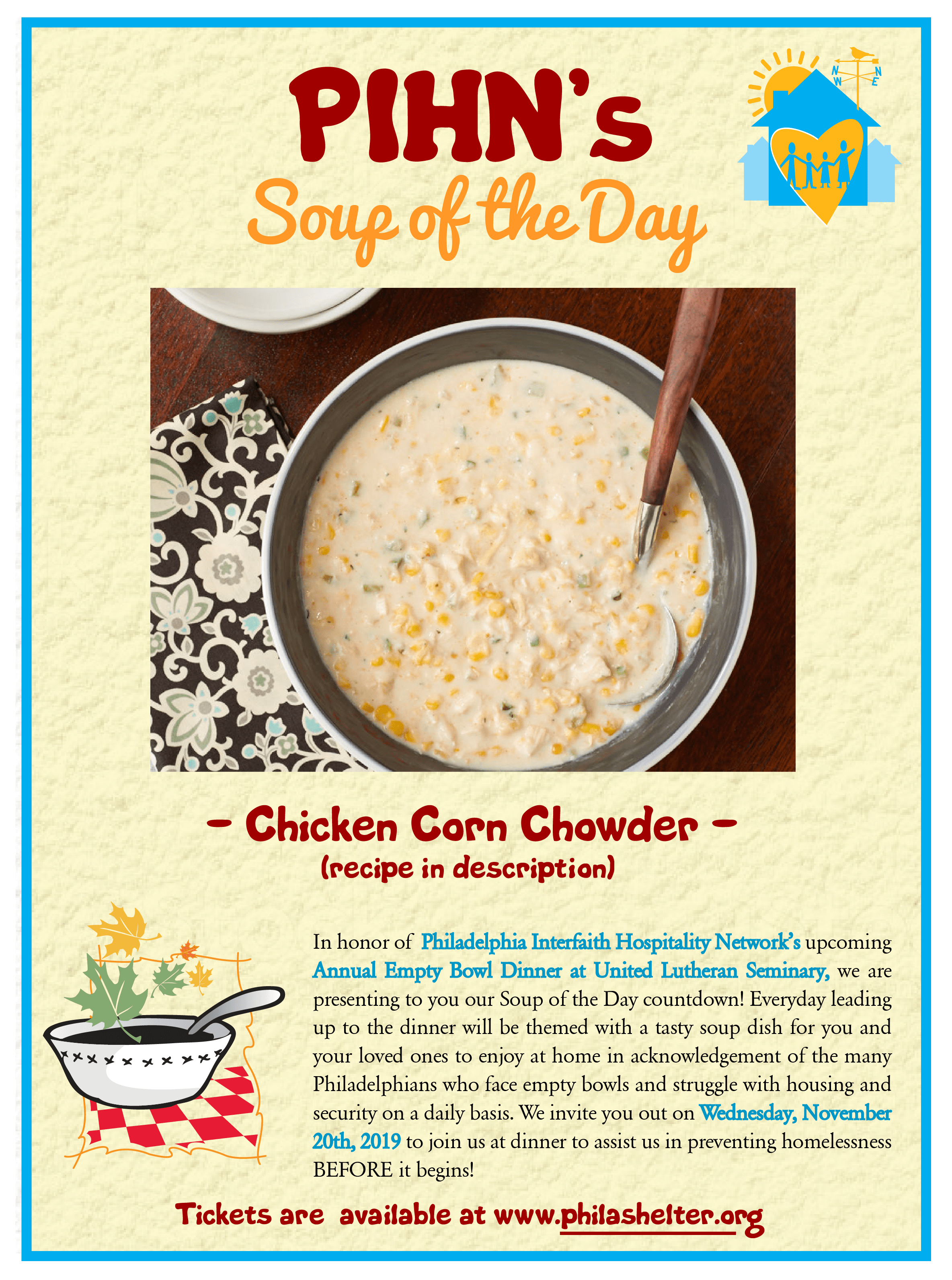 Chicken Corn Chowder-min